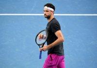 Григор Димитров е на 1/4-финал в Мелбърн