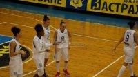 Баскетболистките на Монтана с шеста победа в Адриатическата лига