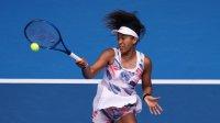 Наоми Осака отново ще спори за титлата на Australian Open