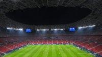Будапеща ще приеме още един двубой от Шампионската Лига