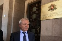 Ганчев свиква събрание на акционерите на ЦСКА в събота