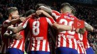 Атлетико ще домакинства на Челси в Букурещ