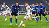 Нулево равенство прати Ювентус на финала за Купата на Италия