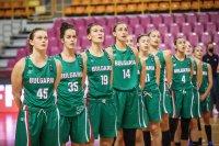 Гледайте НА ЖИВО по БНТ 3: България - Гърция, решителна квалификация за ЕвроБаскет 2021
