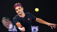 Роджър Федерер няма да защитава титлата си от Мастърса в Маями