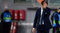 Симоне Индзаги: Подарихме три гола на Байерн (Мюнхен)