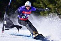 Радослав Янков зае 13-о място на Световното по сноуборд в Рогла