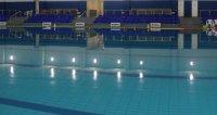 Спортното министерство със становище относно допинг скандала в плуването