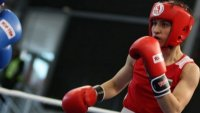"Три загуби на боксьорите ни на купа ""Странджа"""