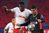 Ливърпул и Лайпциг ще играят отново в Будапеща
