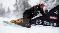 Радослав Янков отпадна на квалификациите в Берхтесгаден