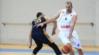 Левски се справи с Ямбол и ще играе за трета поредна Купа