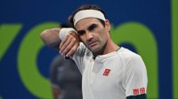 Федерер отпадна в Доха и се оттегли от участие в Дубай