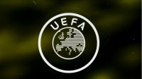 УЕФА отстрани от комисиите си шефове с криминални деяния