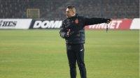 Тежка загуба за младежите ни срещу тима на Северна Македония