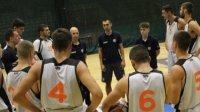 Академик (Пловдив) си осигури участие във Финалната четворка на Балканската лига