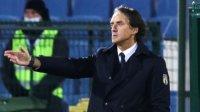 Роберто Манчини: До първия гол ни беше трудно