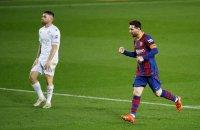 Барса победи последния в Ла Лига и диша във врата на Атлетико