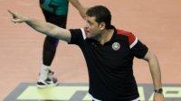 Пламен Константинов и Локомотив (Новосибирск) си заслужиха място в първата шестица в Русия