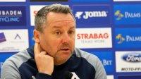 Стоянович: На Левски му предстои седмица на истината