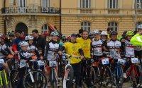 Йордан Йовчев, Жени Раданова и още куп спортни звезди ще поведат Велошествие 2021