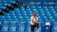 Гуардиола: ФИФА и УЕФА убиват футболистите