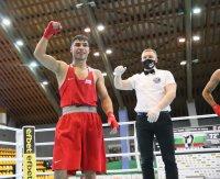 Радослав Росенов дебютира днес от 16:00 часа на Световното по бокс в Полша