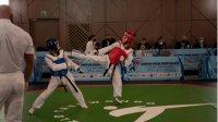 Две български победи на европейското по таекуондо