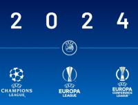 УЕФА въвежда сериозни промени в европейските клубни турнири от 2024 г.