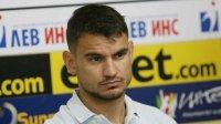 Янислав Герчев ще се бори за бронза на европейското по джудо