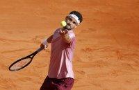 Григор слага началото на втория кръг в Монте Карло