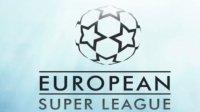 В Германия искат клубовете от Суперлигата да напуснат първенствата