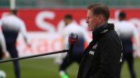 Кьолн уволни треньора си след загубата от Майнц