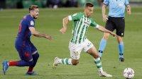 Интригата в Испания се завърза още повече след нова грешка на Атлетико (Мадрид)