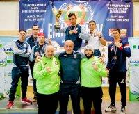 Българските боксьори научиха жребия си за Световното за младежи
