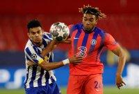 Порто се надява да обърка сметките на Челси