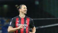 Милан предлага нов договор на звездата си