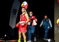 Радослав Росенов донесе втори медал за България от Световното по бокс