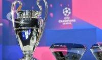Порто посреща последния сблъсък в Шампионската лига