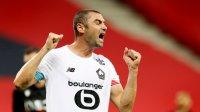 Петима спорят за футболист №1 на Франция