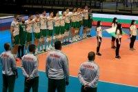 България ще разчита на тези волейболисти за Лигата на нациите
