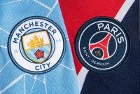 Манчестър Сити е на една ръка от мечтания финал, но ПСЖ не са казали последната си дума