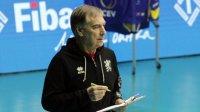 Волейболистите ни вече тренират със Силвано Пранди
