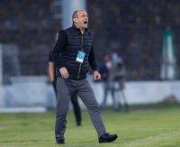 Златомир Загорчич: Има напрежение у футболистите