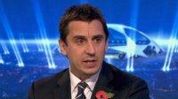 Гари Невил: Време е за продажбата на Манчестър Юнайтед