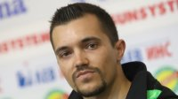 Алберт Попов: Скоро ще стигна и до подиум в Световната купа