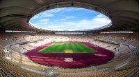 Билбао и Дъблин няма да домакинстват на Евро 2020