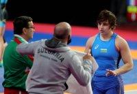 Юлияна Янева ще се бори за европейската титла