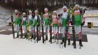 Българските биатлонисти стартират олимпийския сезон