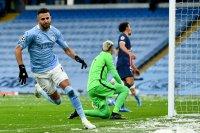 Манчестър Сити отново победи ПСЖ и се класира за първи финал в Шампионската лига